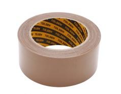 Băng keo vàng Tolsen 50216 4,8cm