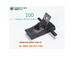 Bào Gỗ Mini Berrylion 052302100 (100mm)