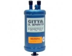 Bình lọc dầu S-5201S GITTA