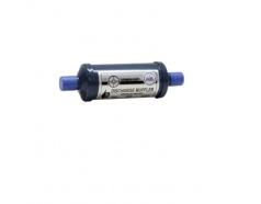 Bình lọc gas giảm thanh ( R-12 , R-22 , R-502 ) CM-2203 GITTA