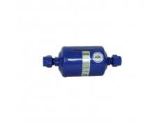 Bình lọc gas ( R-12 , R-22 , R-502 ) GT-052 GITTA