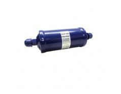 Bình lọc gas ( R-12 , R-22 , R-502 ) GT-305-D GITTA