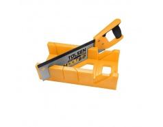 Bộ cưa bảng Tolsen 31017 (Vàng)