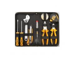 Bộ đồ dụng cụ gia đình 9 chi tiết TOLSEN 85301