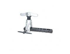 Bộ lã ống đồng li tâm 45º GITTA, GT-806A