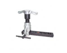 Bộ lã ống đồng li tâm 45º GITTA, GT-810A