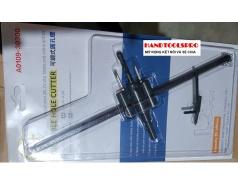 Bộ lưỡi khoét 30-300mm A0109-30300 C-MART