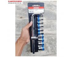 Bộ típ 1/2 12 cái Crossman 99-021C