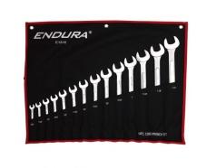 Bộ vòng miệng 14 chi tiết Endura E1515