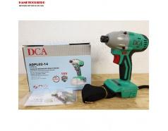 Body Máy siết vít dùng pin 18V DCA ADPL02-14z