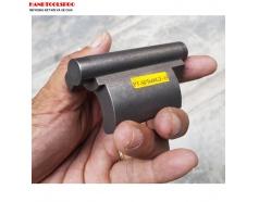 Búa Súng mở ốc, súng xiết bu lông 1 SP-AIR SP-5000GE
