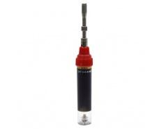 Bút hàn gas MT-503 CYT