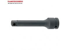 Cần nối dài đen dùng hơi 330mm 1-1/2 Kingtony 9260-13