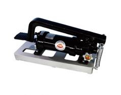 Chân bơm thủy lực 1200cc TAC CFP-800