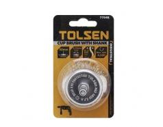 Chổi Cước Công Nghiệp Tolsen 77548 (50mm)