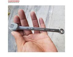 Cờ lê vòng miệng 11mm CROSSMAN 96-856