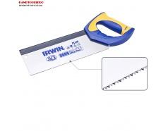Cưa tay 12 inch Irwin 10503534