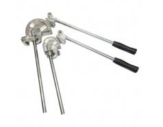 Cuốn Ống Đồng Đa Năng 8-16mm TOP (Điện Lạnh) TC-675-M