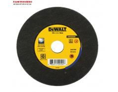 Đá cắt inox Dewalt DWA8060-B1 100x1.2x16mm