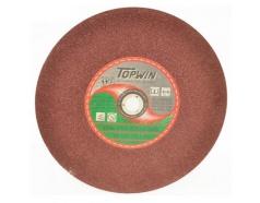 Đá cắt kim loại 350×3.0x25.4mm TOPWIN