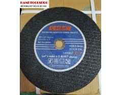 Đá cắt nhám hai mặt lưới 105x2x16mm A0083-04.2.0 C-MART