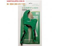 Dao Cắt Ống Berrylion Lớn 64mm - 040407640 (PVC-640)
