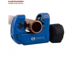 Dao cắt ống đồng 3-19mm KIngtony 7915A-19