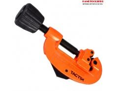 Dao cắt ống đồng 3-30mm TACTIX 340030