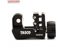Dao cắt ống đồng 4-22mm TB22N TASCO