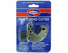 Dao cắt ống đồng 4-28mm UNIWELD, 70024