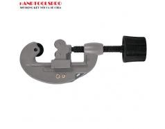 Dao cắt ống đồng Pretul 20960 (COT-P)