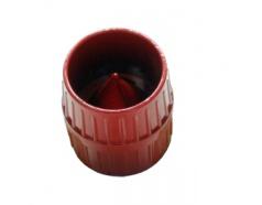 Dao khoét ống đồng GITTA, GT-208