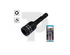 Đầu bắn tôn 10mm SURETORQ 0171-0110CN (vỉ/1 cái)