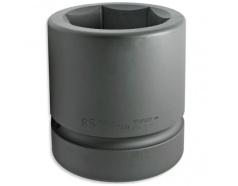 "Đầu tuýp đen hệ inch 2-1/2"" Koken 19400A"