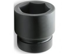 "Đầu tuýp đen hệ inch 3-1/2"" Koken 10400A"