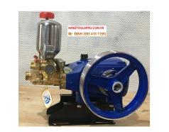 Đầu xịt rửa cao áp 2HP DEWOO DW-1022