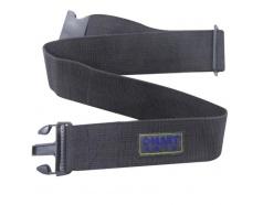 Dây đeo túi công cụ L0061 C-MART