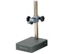 Đế Granite gá đồng hồ so 100x200x50mm 215-151-10 Mitutoyo