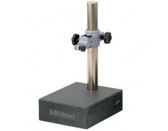 Đế Granite gá đồng hồ so 200x250x80mm 215-153-10 Mitutoyo