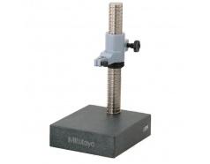 Đế Granite gá đồng hồ so 300x250x80mm 215-156-10 Mitutoyo