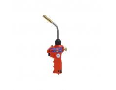 Đèn khò hàn gas Mỹ HT-44 UNIWELD