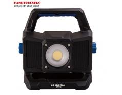 Đèn pha loa Bluetooth COB 40W Kingtony 9TA46A