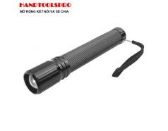 Đèn Pin Phóng To 5W (Công Nghiệp) Tolsen 60035 (Φ38.5 x 212mm)