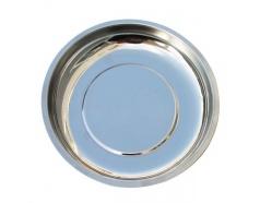 Đĩa từ 150mm/6″ L0007-06 C-MART