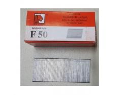 Đinh công nghiệp chữ F50 Kim Hoàng