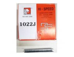 Đinh công nghiệp chữ U Kim Hoàng 1022J