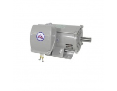 Động cơ điện KT-2HP-T1P KOTES