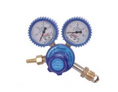 Đồng hồ điều áp Oxygen Asaki AK-2010