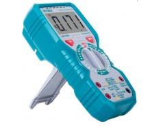 Đồng hồ đo điện vạn năng Total TMT47502