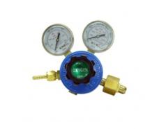 Đồng hồ gió Oxygen màu xanh GENERICO, G-652-X